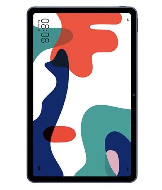 Offerta Huawei Matepad  T10 su TrovaUsati.it