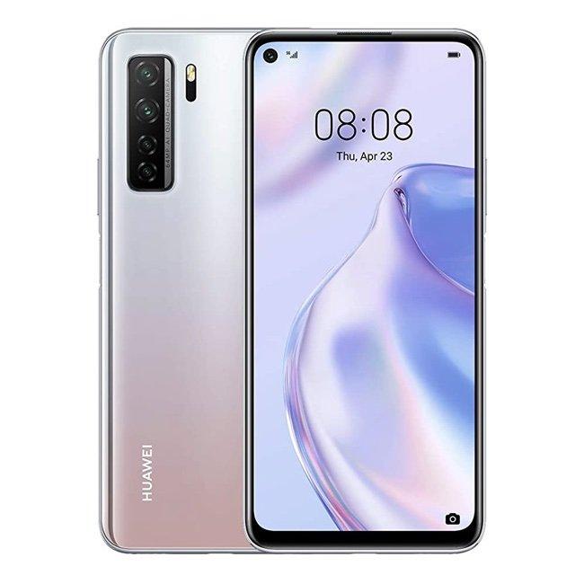 Offerta Huawei P40 Lite 5G su TrovaUsati.it