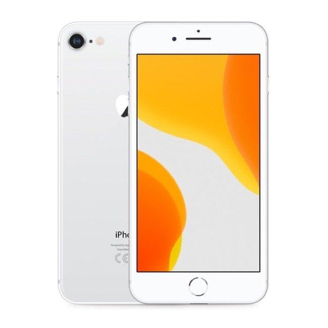 Offerta Apple iPhone 8 256gb su TrovaUsati.it