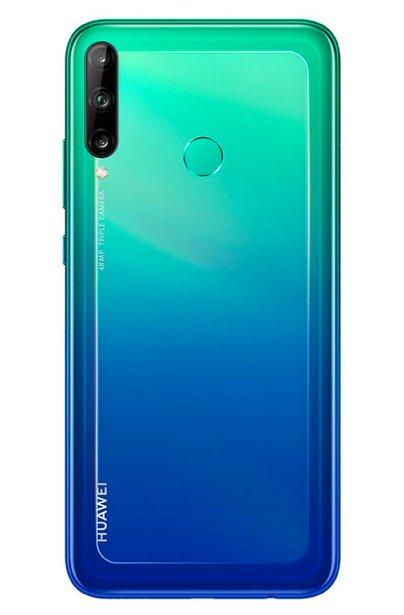 Offerta Huawei P40 Lite E su TrovaUsati.it