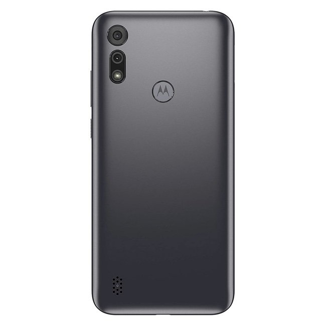Offerta Motorola Moto E6s su TrovaUsati.it