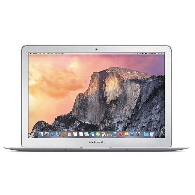 """Offerta Apple MacBook Air 13"""" Mid 2013 su TrovaUsati.it"""