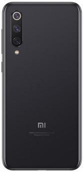 Offerta Xiaomi Mi 9 SE 6/64 su TrovaUsati.it