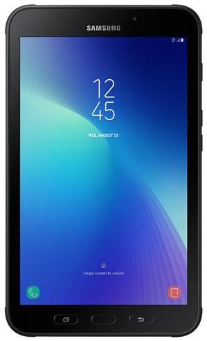 Offerta Samsung Galaxy Tab Active 2 8.0 4G su TrovaUsati.it
