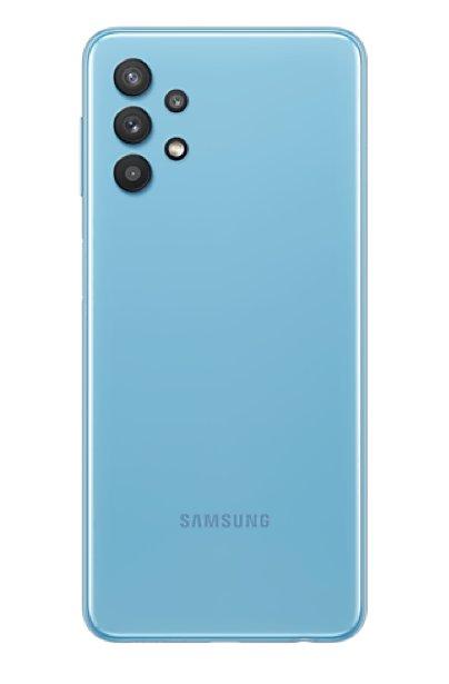 Offerta Samsung Galaxy A32 5G su TrovaUsati.it