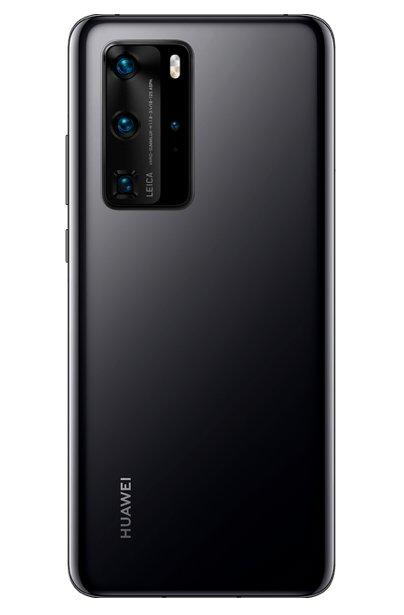 Offerta Huawei P40 Pro su TrovaUsati.it