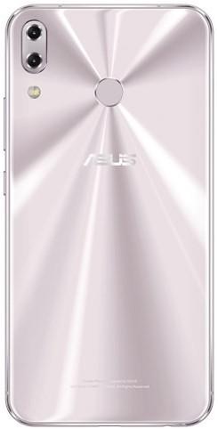 Offerta Asus ZenFone 5 su TrovaUsati.it