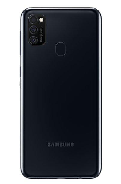 Offerta Samsung Galaxy M21 su TrovaUsati.it