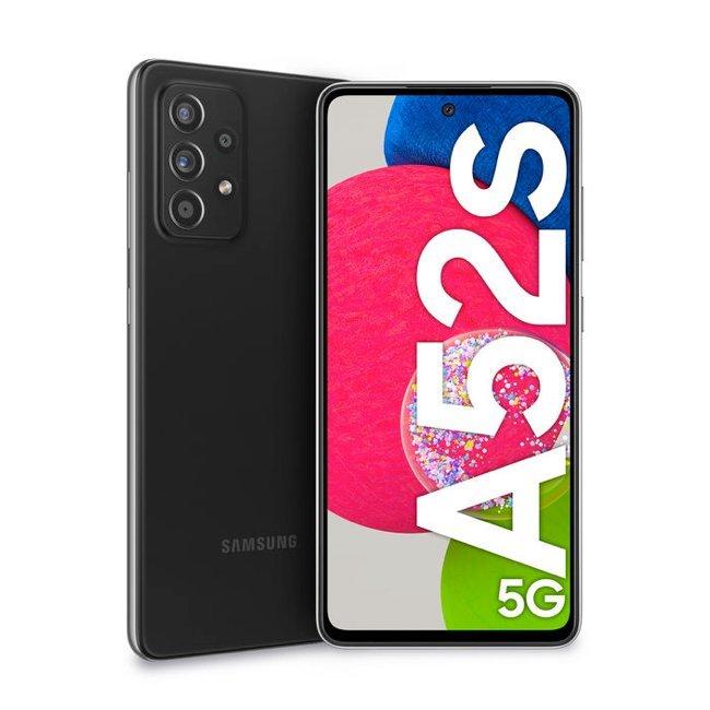 Offerta Samsung Galaxy A52s 5G 6/128 su TrovaUsati.it