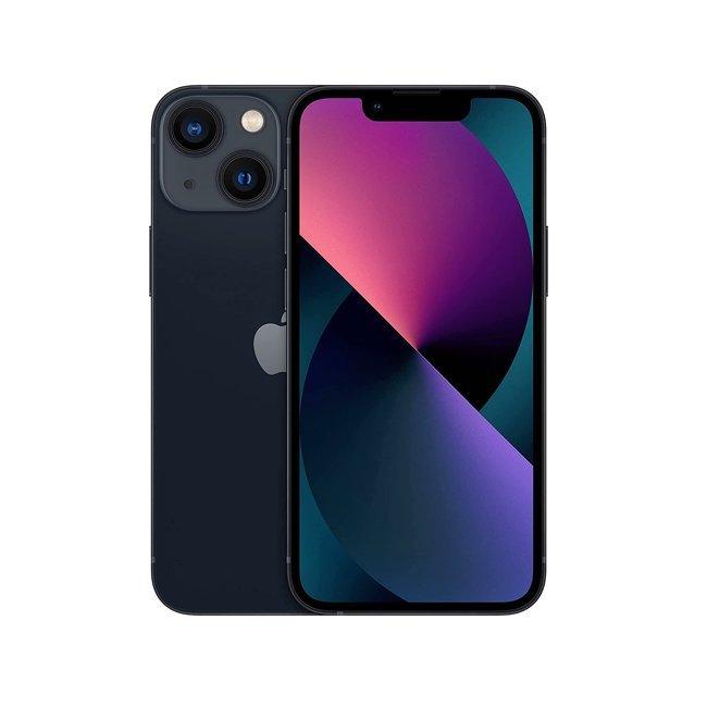 Offerta Apple iPhone 13 Mini 256gb su TrovaUsati.it