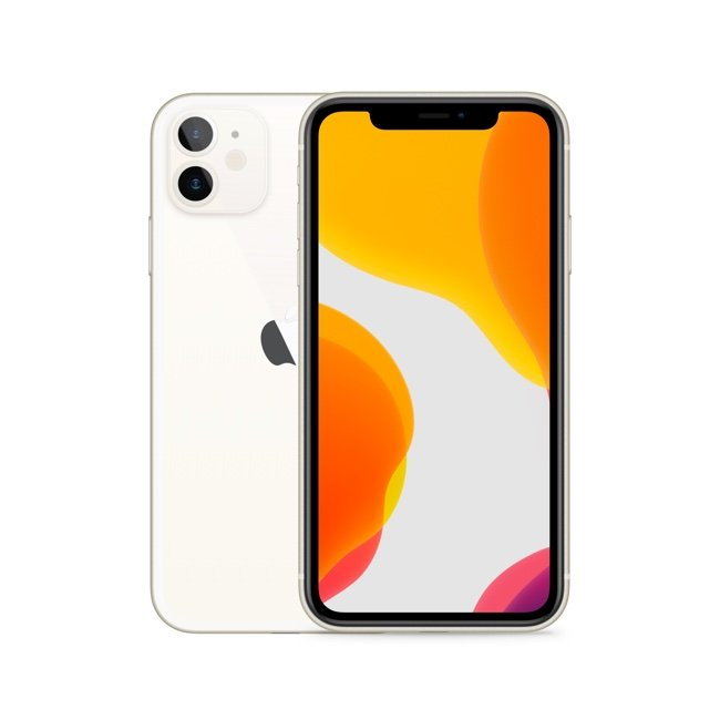 Offerta Apple iPhone 12 Mini 128gb su TrovaUsati.it