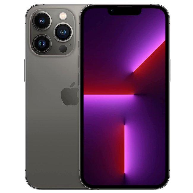 Offerta Apple iPhone 13 Pro Max 256gb su TrovaUsati.it