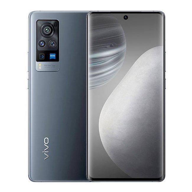 Offerta Vivo X60 Pro 5G su TrovaUsati.it