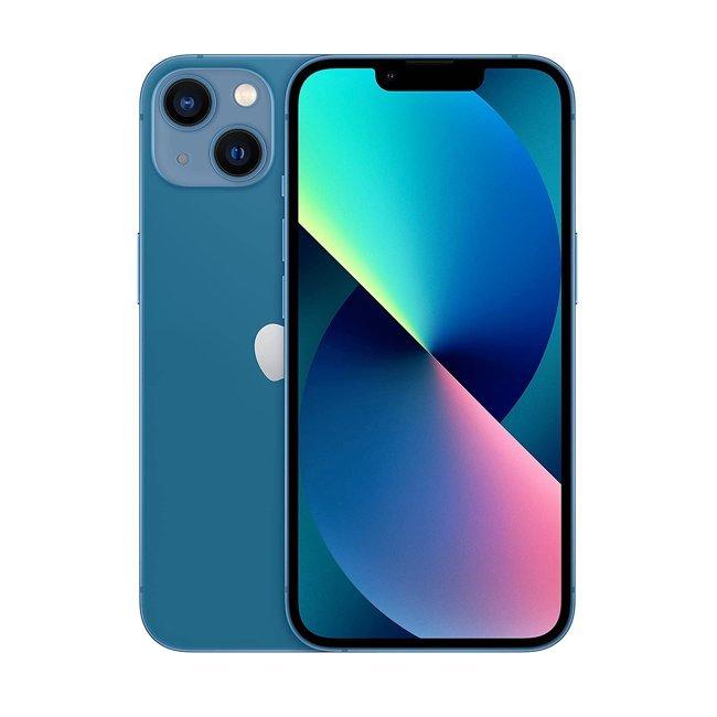 Offerta Apple iPhone 13 256gb su TrovaUsati.it