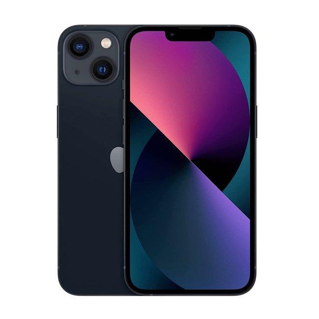 Offerta Apple iPhone 13 512gb su TrovaUsati.it