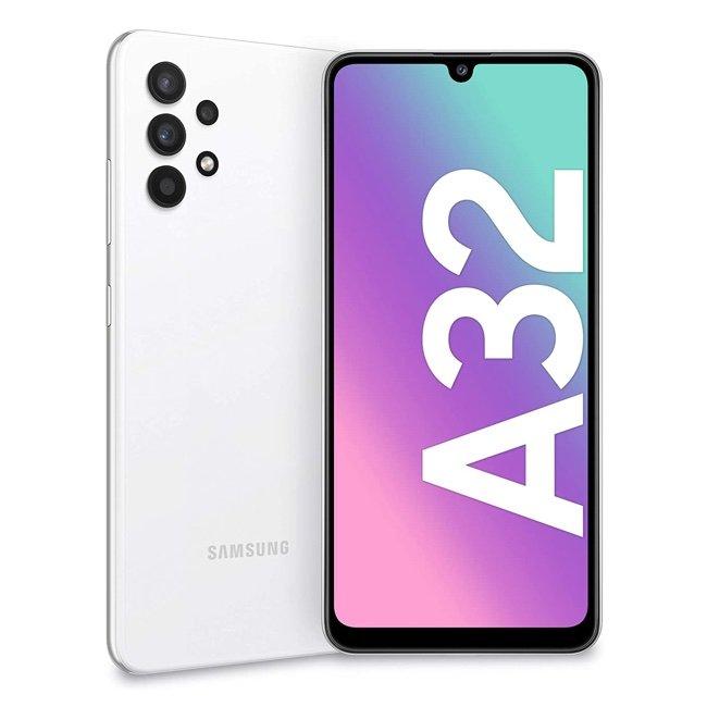 Offerta Samsung Galaxy A32 4G su TrovaUsati.it