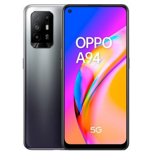 Offerta Oppo A94 5G su TrovaUsati.it