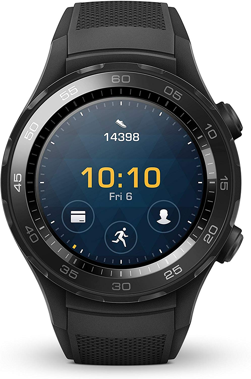 Offerta Huawei Watch 2 su TrovaUsati.it