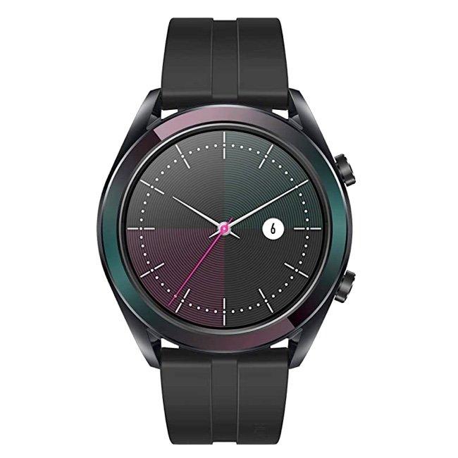 Offerta Huawei Watch GT su TrovaUsati.it