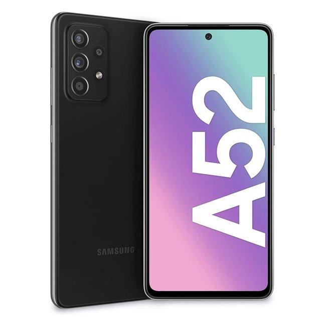 Offerta Samsung Galaxy A52 4G su TrovaUsati.it