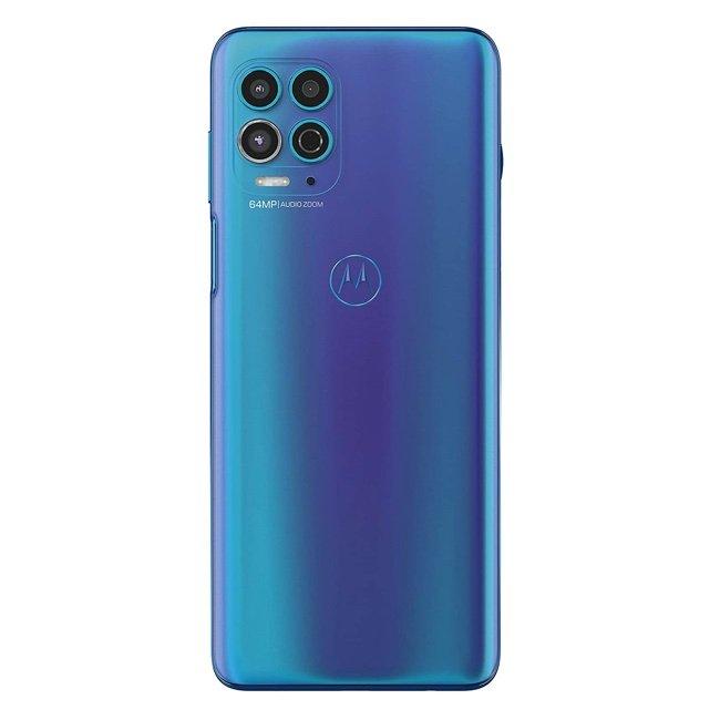 Offerta Motorola Moto G100 su TrovaUsati.it