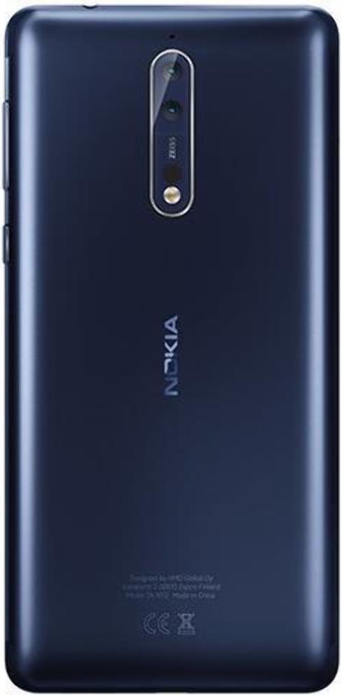 Offerta Nokia 8 su TrovaUsati.it