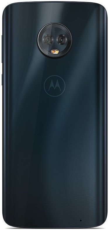 Offerta Motorola Moto G6 Plus su TrovaUsati.it