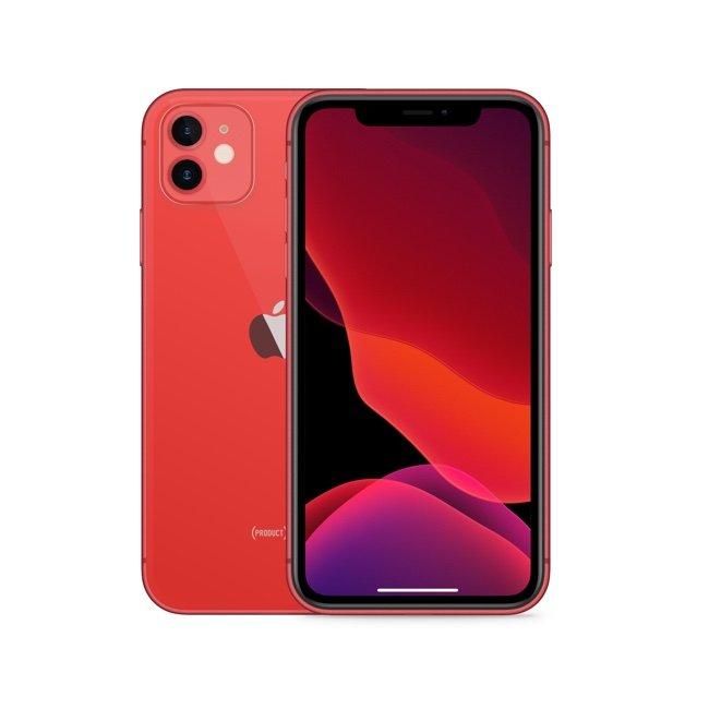 Offerta Apple iPhone 12 Mini 256gb su TrovaUsati.it