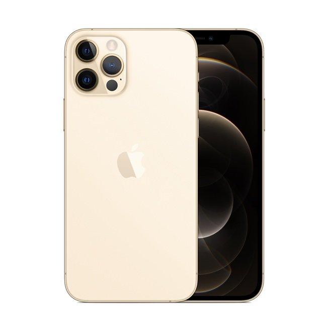 Offerta Apple iPhone 12 Pro 512gb su TrovaUsati.it