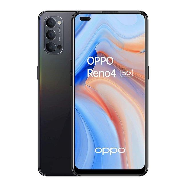 Offerta Oppo Reno 4 5G su TrovaUsati.it
