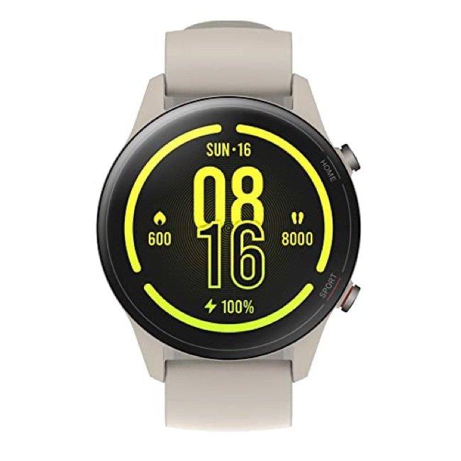 Offerta Xiaomi Mi Watch su TrovaUsati.it