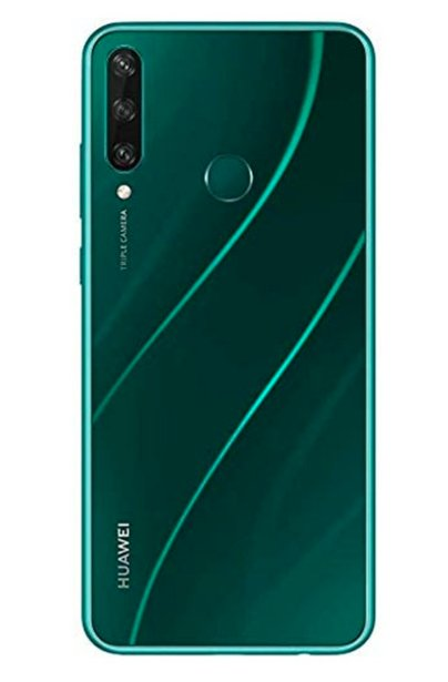 Offerta Huawei Y6P su TrovaUsati.it
