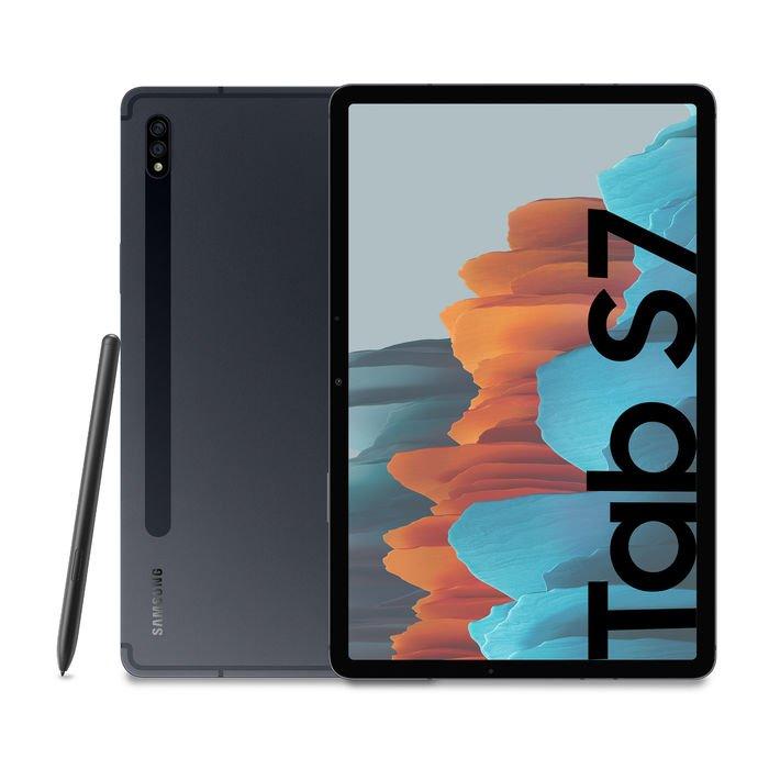 Offerta Samsung Galaxy Tab S7 wifi su TrovaUsati.it