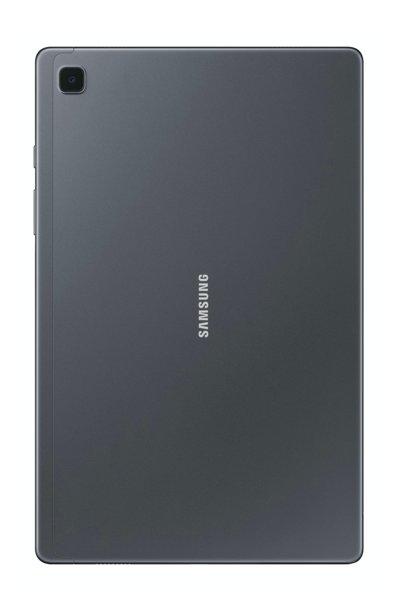 Offerta Samsung Galaxy Tab A7 2020 64gb wifi su TrovaUsati.it