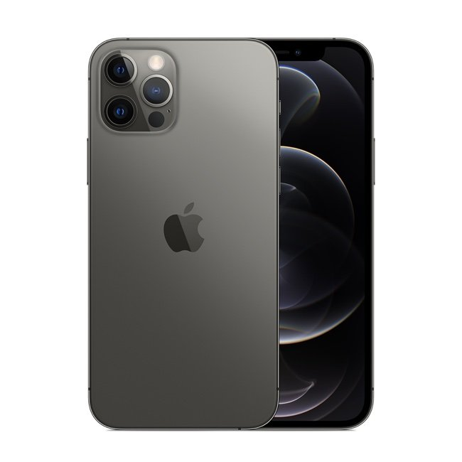 Offerta Apple iPhone 12 Pro 128gb su TrovaUsati.it