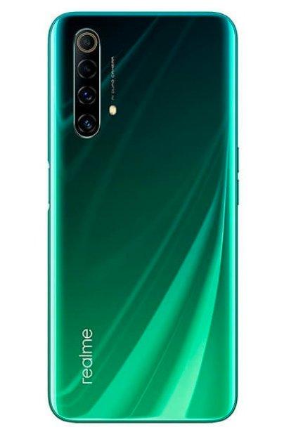 Offerta Realme X50 5G su TrovaUsati.it
