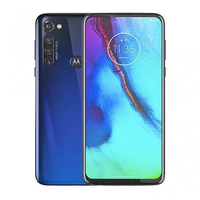 Offerta Motorola Moto G Pro su TrovaUsati.it