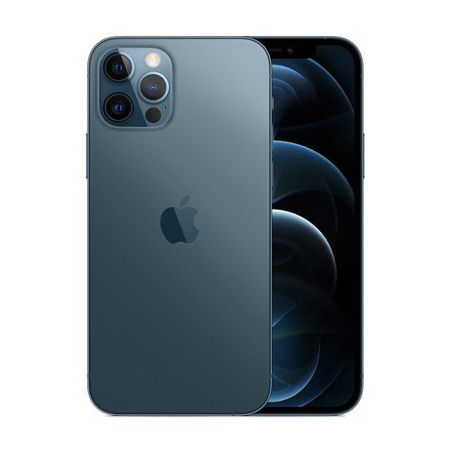 Offerta Apple iPhone 12 Pro 256gb su TrovaUsati.it