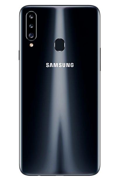 Offerta Samsung Galaxy A20s su TrovaUsati.it
