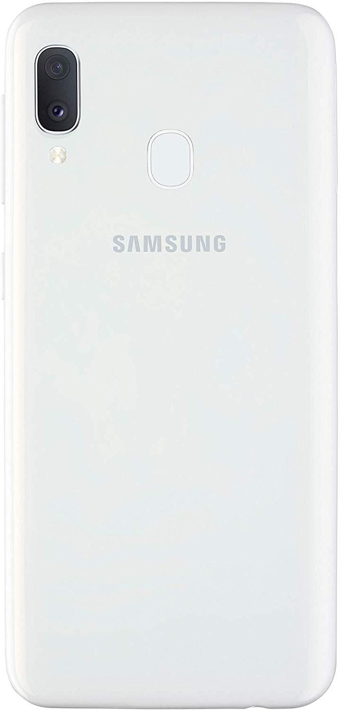 Offerta Samsung Galaxy A20e su TrovaUsati.it