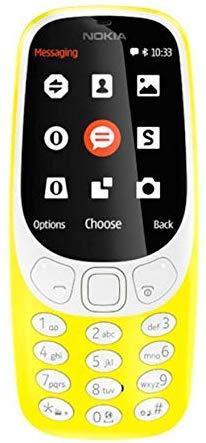 Offerta Nokia 3310 su TrovaUsati.it