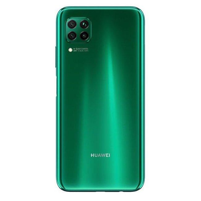 Offerta Huawei P40 Lite su TrovaUsati.it