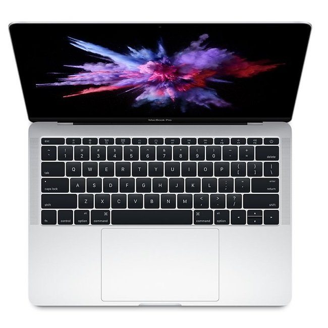 "Offerta Apple MacBook Pro 13"" 2017 su TrovaUsati.it"