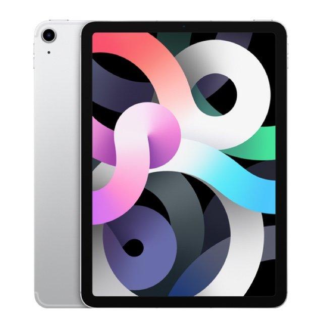 Apple iPad Air 4 64gb cellular