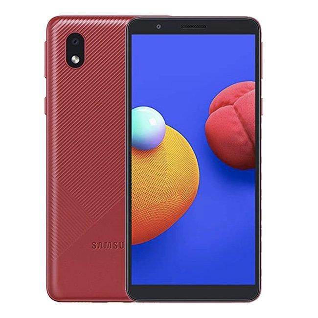 Offerta Samsung Galaxy A01 Core su TrovaUsati.it
