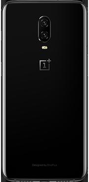 Offerta OnePlus 6t 8/256 su TrovaUsati.it