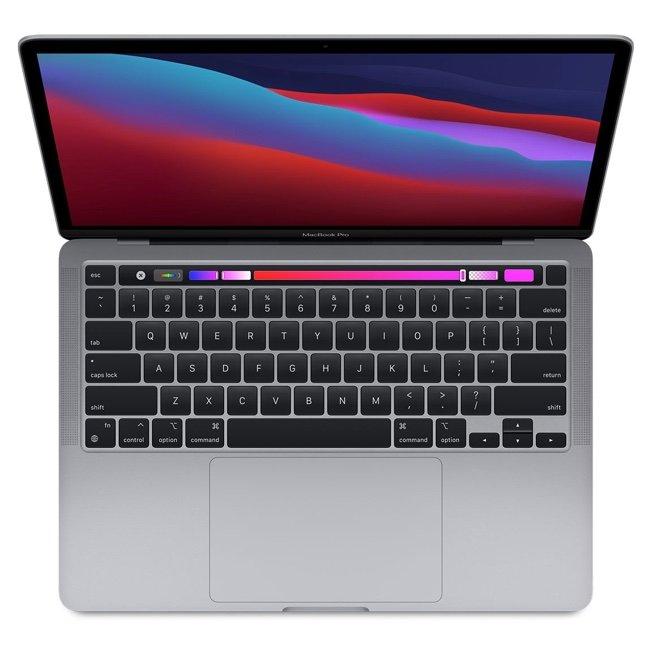 """Apple MacBook Pro 13"""" 2020"""