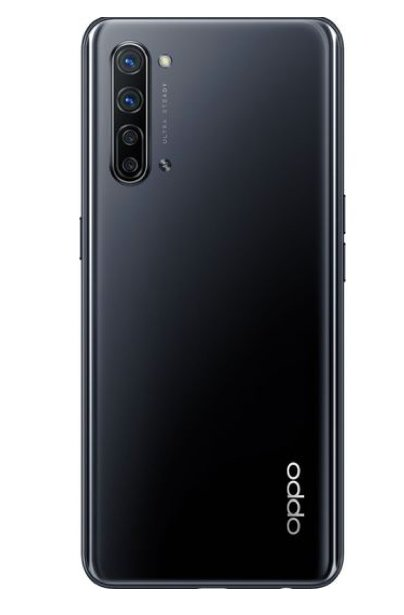 Offerta Oppo Find X2 Lite su TrovaUsati.it
