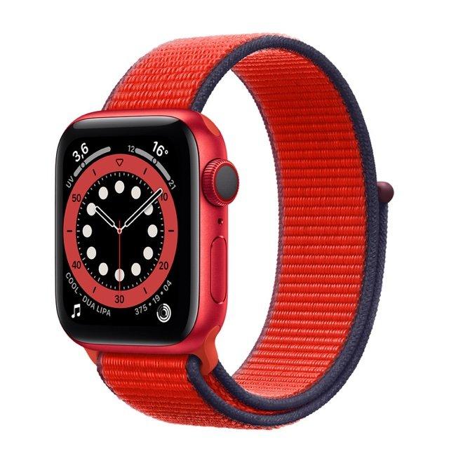 Offerta Apple Watch 6 44mm GPS Cellular su TrovaUsati.it