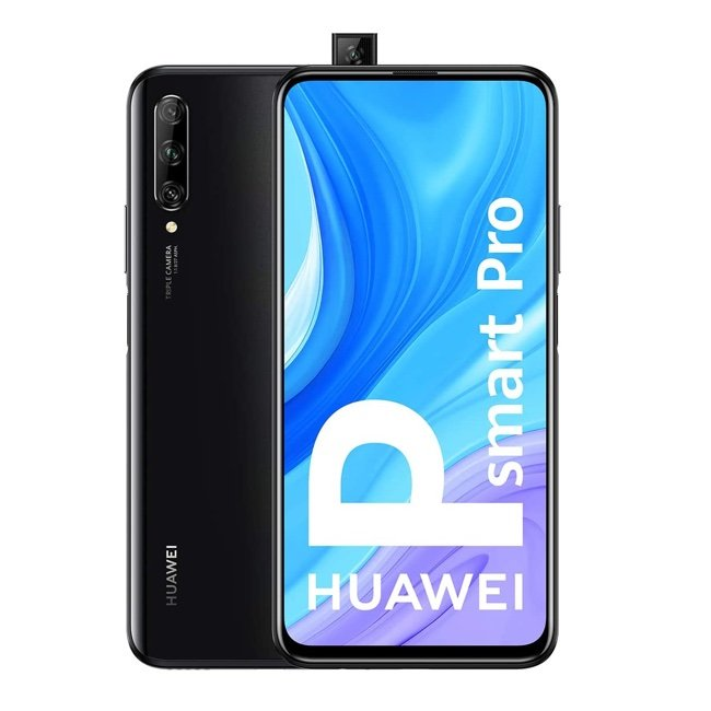 Offerta Huawei P Smart Pro su TrovaUsati.it